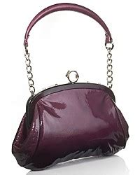 Zac Posen Alexia Frame Bag by Zac Posen Gretta Frame Shoulder Bag Redcarpetvictim