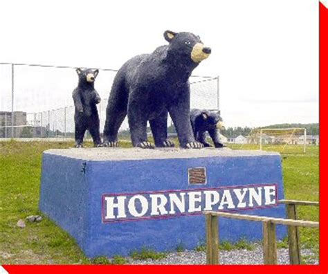 large canadian roadside attractions ontario