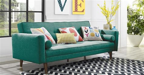 how to make a sleeper sofa comfortable how to make sofa bed more comfortable 5 ways to make your