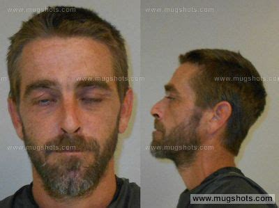 Flagler County Florida Court Records Joseph Carroll Mugshot Joseph Carroll Arrest Flagler County Fl Booked For