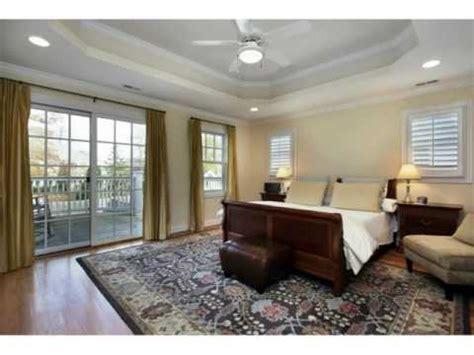 tray ceiling  master bedroom ideas youtube