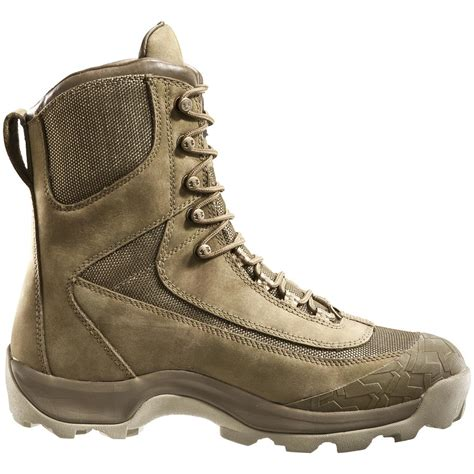 armour ridge reaper boots armour 174 ridge reaper boots 206593 boots