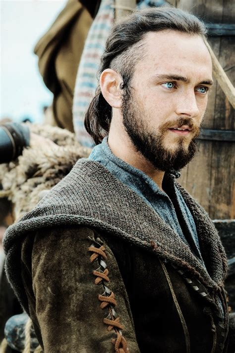 bjorn vikings wiki fandom powered by wikia image athelstan s3 jpg vikings wiki fandom powered
