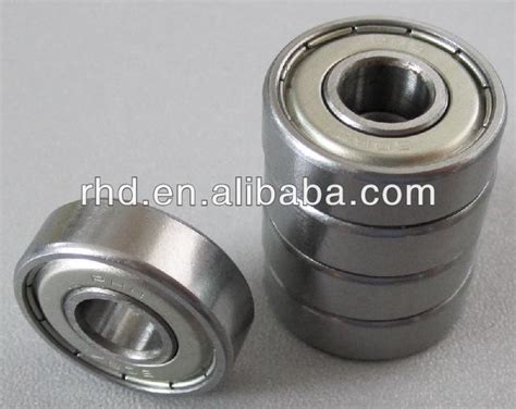 Bearing Ntn 6302 Zz koyo ntn groove bearing 6201 6202 6203 6204 zz rs view japan brand bearing 6203 2rs