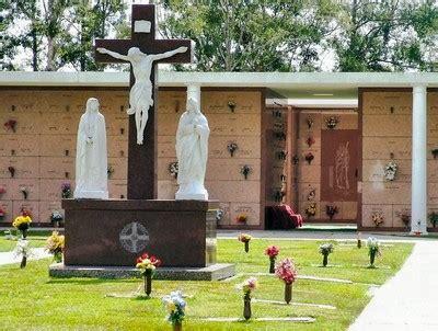 Honaker Funeral Home by Honaker Funeral Home Slidell Louisiana