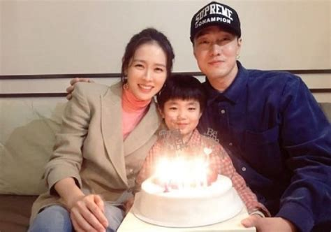 so ji sub son ye jin so ji sub v 224 son ye jin ăn mừng be with you c 225 n mốc 1