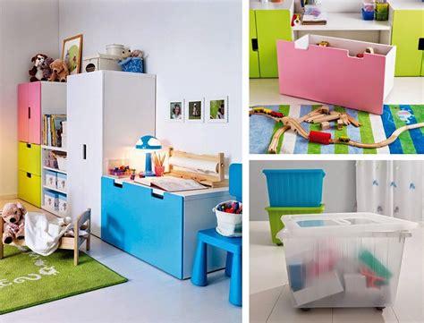 ideas para decorar habitacion ordenador decoraci 243 n f 225 cil trucos para conseguir el orden en una