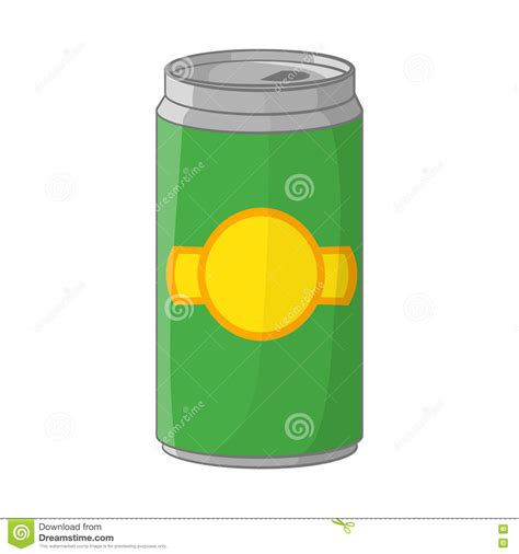 cartoon beer can cartoon aluminum cans www pixshark com images
