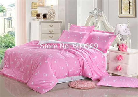 Note Comforter by 5 Pieces Notes Bedding Sets King