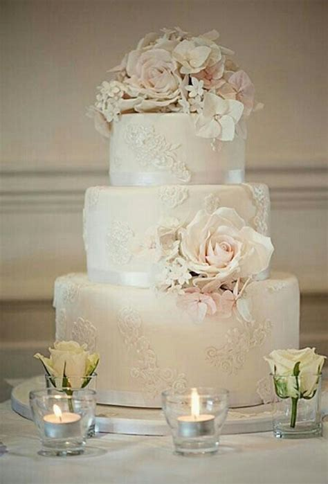 Wedding Cake Hacks by Cake Weddingcakes 2237958 Weddbook