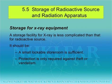 non destructive testing ndt industrial radiography normal working non destructive testing ndt industrial radiography