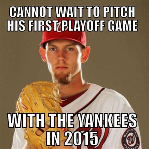 Funny Mlb Memes - pin by rita newman on major league baseball pinterest
