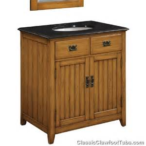 knotty pine bathroom vanity with shaker style bathroom