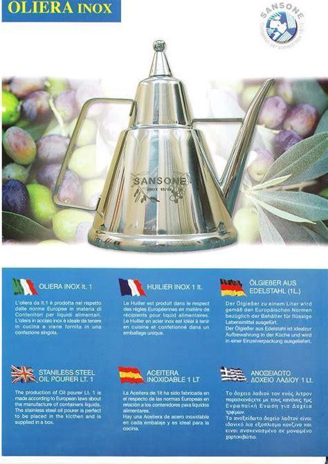 kã chen kanister oliven 246 lk 228 nnchen 1 liter
