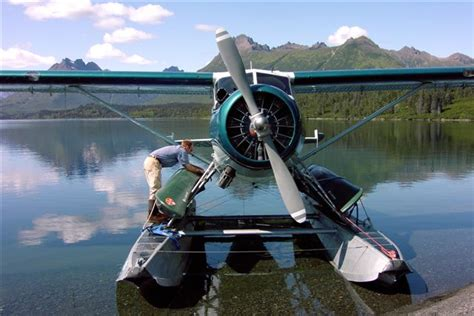 severe clear chronicles of a canadian bush pilot books dumb question about boat planes buffettnews