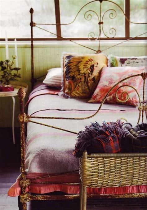 romantic bohemian bedroom bedroom redesign manly vs girlie homejelly