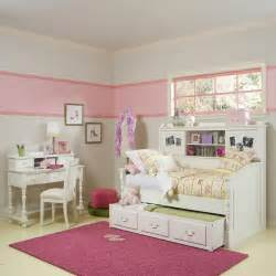 furniture for a small bedroom white bedroom furniture for girls ideas for small