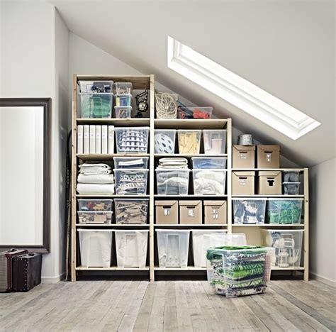 amenagement placard chambre amenagement placard sous escalier ikea advice for your home decoration