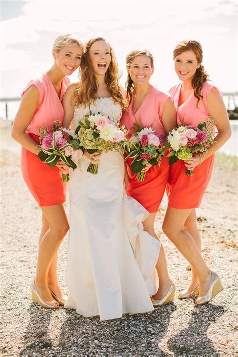 cheap bridesmaid dresses island 237 best bridesmaid dresses of honor wear bridal