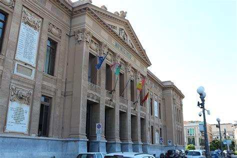 palazzo zanca bando di mobilit lavoro assunzioni al comune di messina 30 posti a tempo