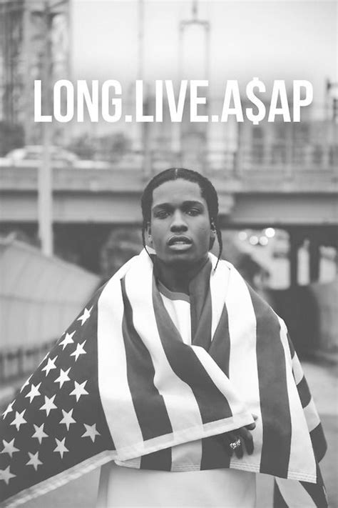 Kfed Wants The Asap by Asap Rocky He S Coming To La De Da So Want To Go Now