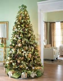 Christmas Tree Home Decorating Ideas 50 Christmas Tree Decorating Ideas Ultimate Home Ideas