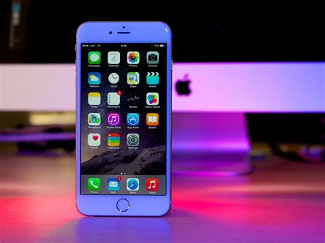 on iphone how to see your iphone s true cell signal strength business insider