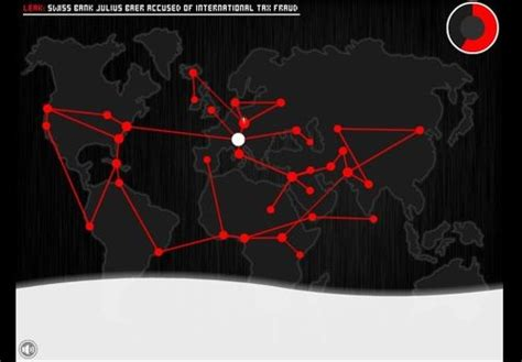 Assange Conspiracy Essay by An Interactive Interpretation Of Wikileaks Theory Of