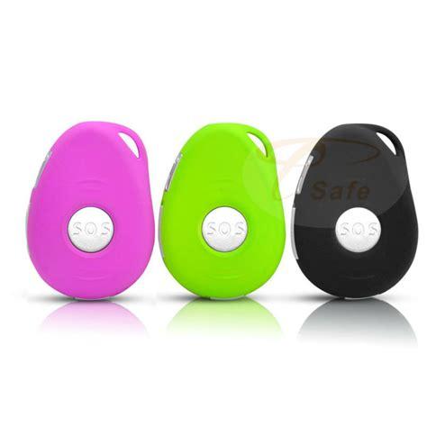 Mini Gps Tracker Sim Card Dengan Tombol Sos mini 3d g sensor gps tracker et017 for iridium satellite phone app buy gps tracker iridium
