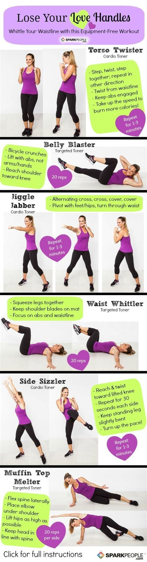 25 best ideas about belly pouch on exercises for lower stomach lower belly pooch