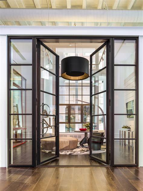 K G N Door Window Partition Aluminium Glass House ~ haammss