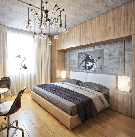Bedroom Light Bulbs 7 Fresh Inspiring Ideas For Bedroom Lighting Certified Lighting