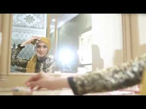 tutorial hijab zoya ala bella zoya videolike