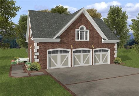 house plans with garage garage alp 0268 chatham design group house plans