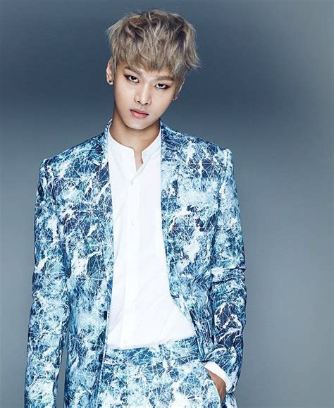 Vixx Eternity vixx eternity profile picture n vixx voice visual