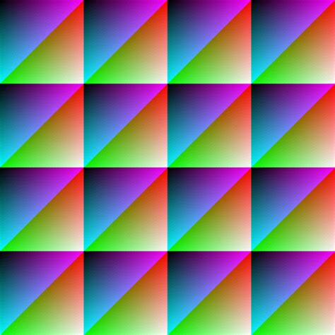 pattern in image clipart background pattern 14