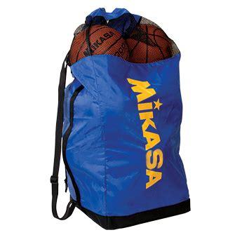 Clutch Sling Bag By Big Hug coach backpacks bags junk zone