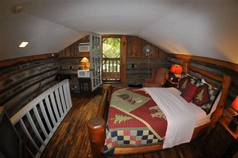 Pilot Knob Inn Cabin Rentals by Wonderful Property Great Location Review Of Pilot Knob