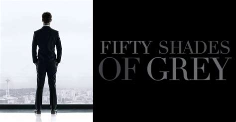 50 questionable shades of grey usdemocrazy crazy in love fifty shades of grey cover youtube