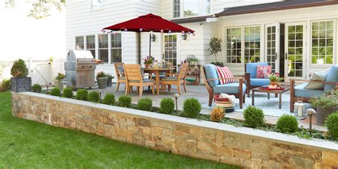 family backyard ideas family decorating ideas outdoor areas for families