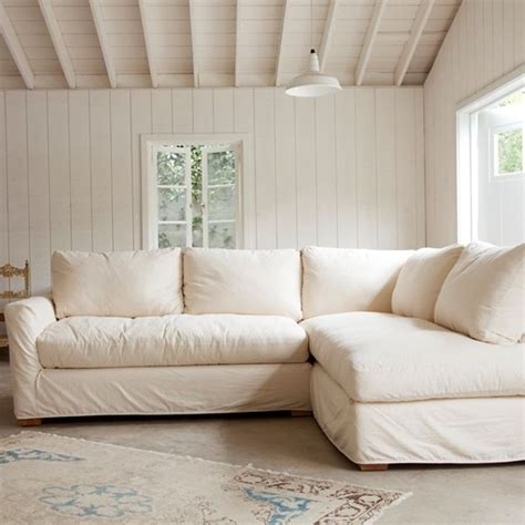couch with deep seats 17 best ideas about large sectional sofa on pinterest