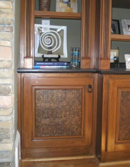atlanta cabinet refinishing faux finishes for kitchen atlanta cabinet refinishing faux finishes for kitchen