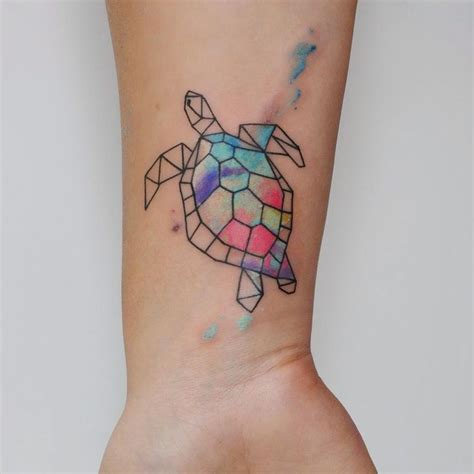 minimalist tattoo turtle 50 tribal sea turtle tattoo designs meanings tattoo
