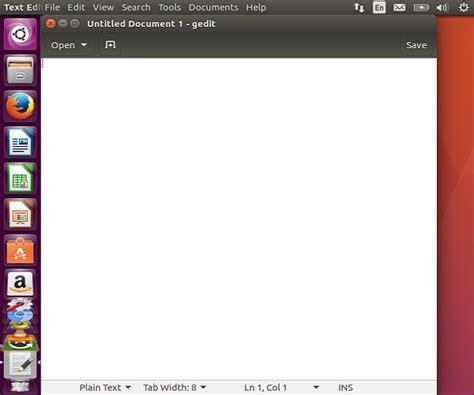 screen layout editor ubuntu ubuntu scripting auedbaki