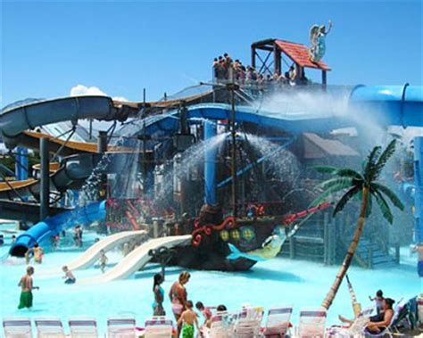 waters and the wild adventure island ta adventure island coupons