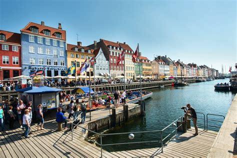 european cities    visit   huffpost