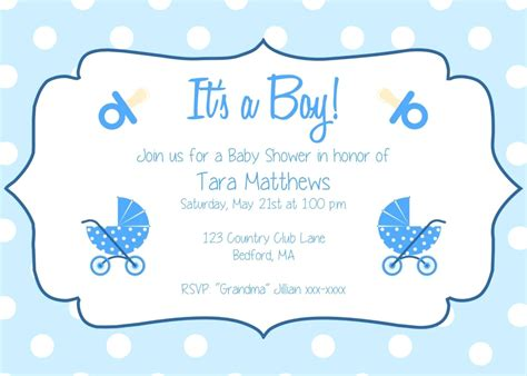 baby shower flyer templates free museum director cover letter
