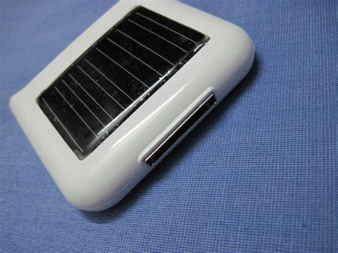 best portable solar panel best portable solar panels and chargers for the money 2018