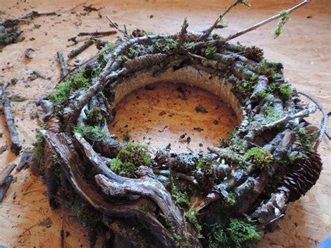 Weihnachtsdeko Aus Holz Selber Machen by Weihnachtsdeko Holz Selber Machen Bvrao