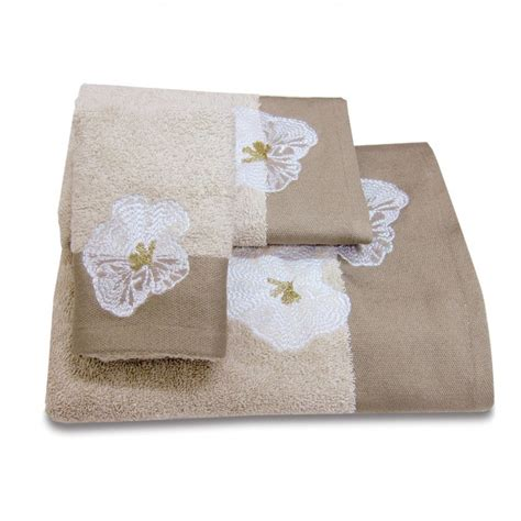decorative bath towels with tassels towels stunning decorative bath towels with tassels